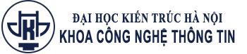 https://fit-hau.edu.vn/Khoa Công Nghệ Thông Tin - Đại Học Kiến Trúc Hà Nội