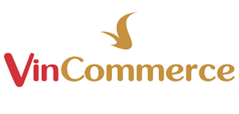 Công ty VinCommerce (Thuộc Tập đoàn MASAN) tuyển dụng vị trí ANTT